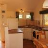 Küchenbereich FH oberer Rundling