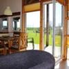 Haus Brombeere-Ausblick - Kopie
