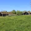 Ferienhäuser Heckenrose und Pusteblume
