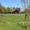 Ferienhaus Kornblume v. unteren Rundling aus
