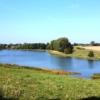 Passader See bei Stoltenberg